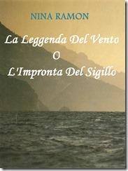 Ramon new Ital cover